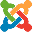Custom Joomla Extensions
